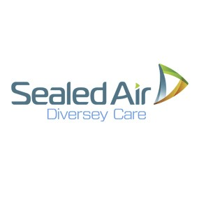 cli_sealed_air